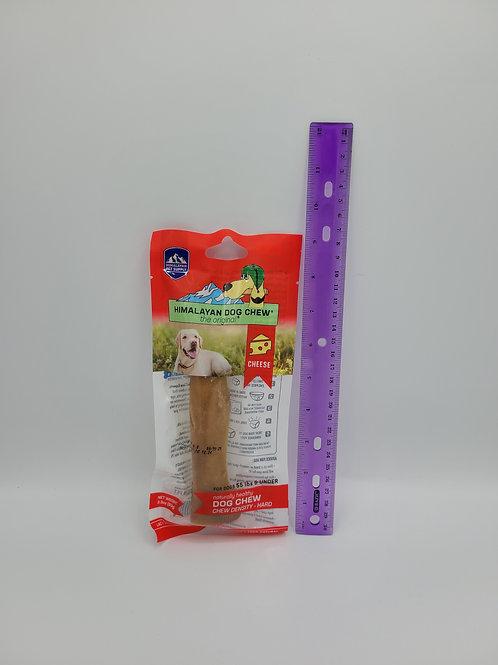 Himalayan Dog Chew Cheese