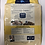 Thumbnail: Blue Buffalo Adult Healthy Weight Chicken & Brown Rice 30 lbs
