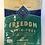 Thumbnail: Blue Buffalo Freedom Grain-Free Lamb, Potatoes, and Peas 24 lbs