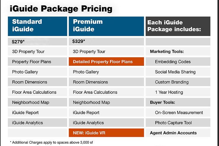 iguide pricing 2019.jpg