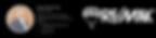 Screen Shot 2020-01-23 at 1.02.00 PM.png