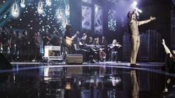 We Day performance w/ BYF choir