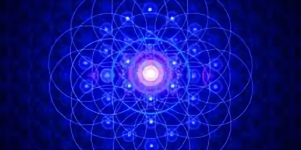 Transformative Self Healing