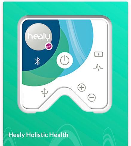Healy%20Holistic%20Health_edited.jpg