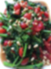 broccolinni salad.JPG