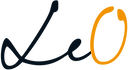 logo_ohne_text.png