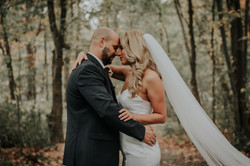 JOE + JUDE WEDDING