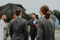 MADISON + LOGAN WEDDING
