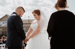 AMANDA+BOBBY WEDDING