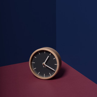 TAIT Design Co.