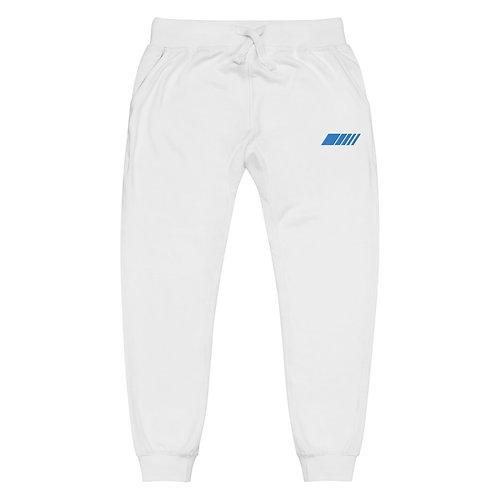 Equity MARQ Sweatpants