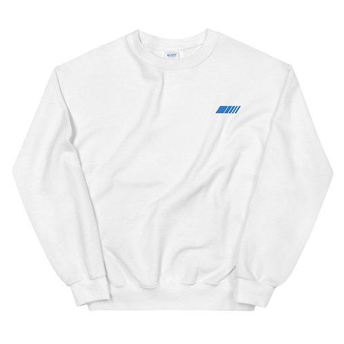 Equity MARQ Sweatshirt
