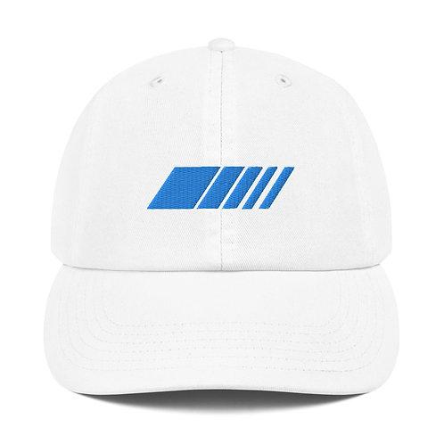Equity MARQ Champion Hat