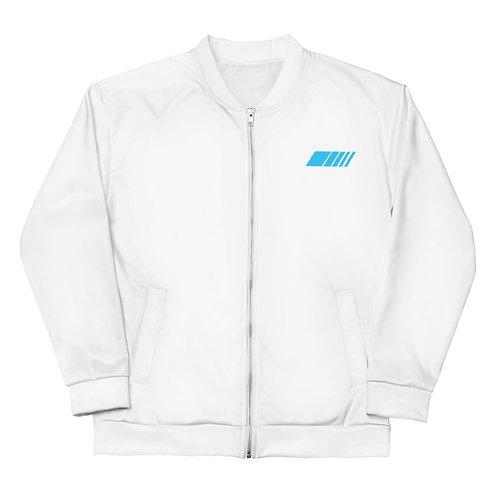Equity MARQ Bomber Jacket