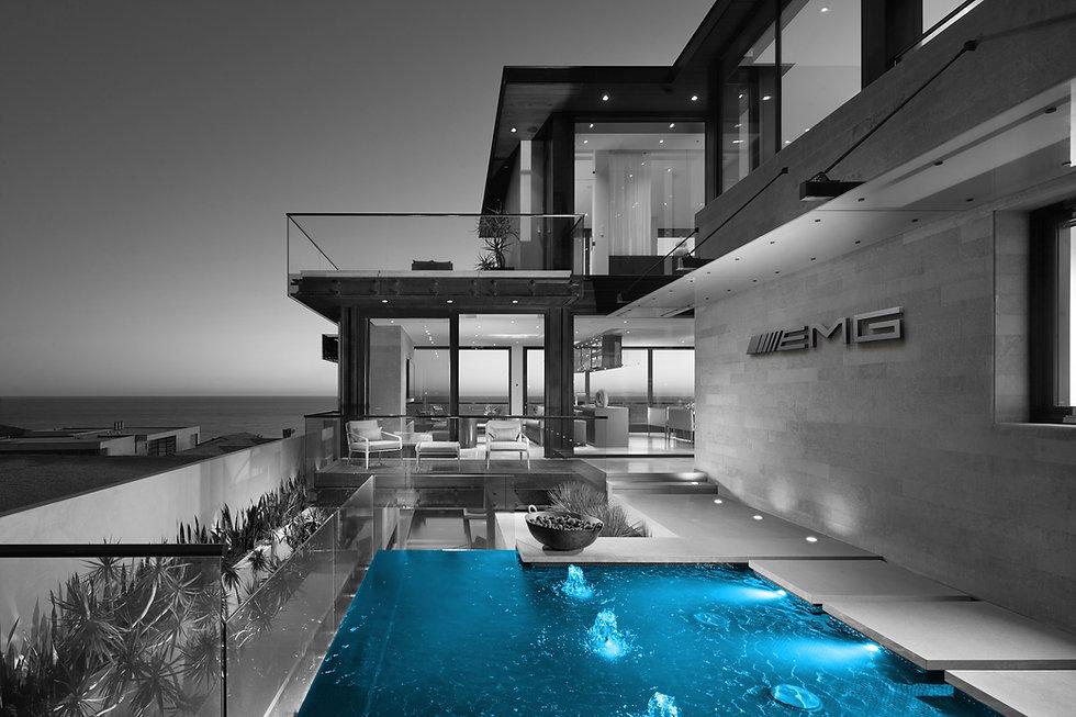 EMG-house-2.jpg