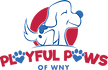 Playful Paws - Main Logo.png