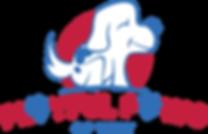Playful Paws - Main Logo.png