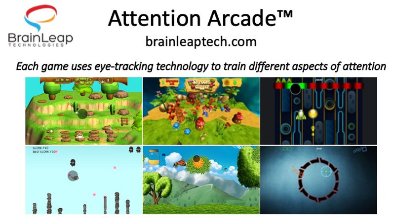 brainleap artwork for Au website.jpg