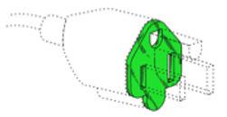 small gasket image.jpg