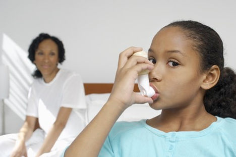 mom and girl with inhaler.jpg