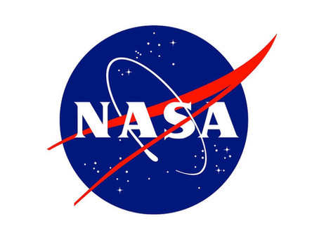 Would you like to create a component library for NASA mission architects?