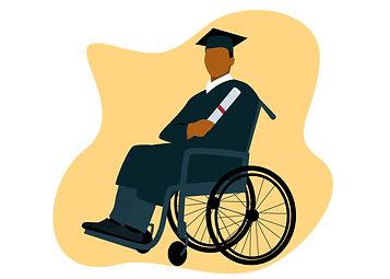 Black Man Graduate03.jpg