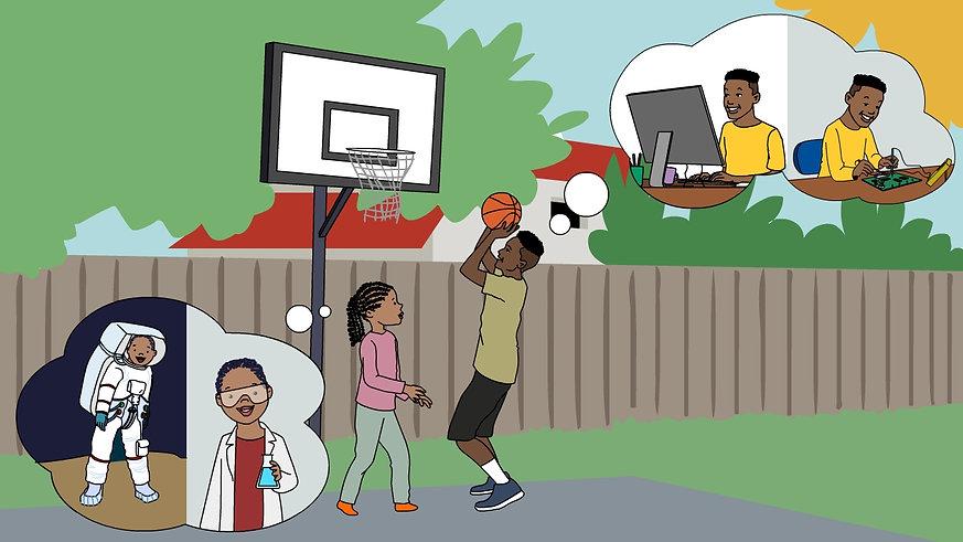 kids playing dreaming.jpg