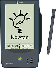 apple newton_illustration.jpg