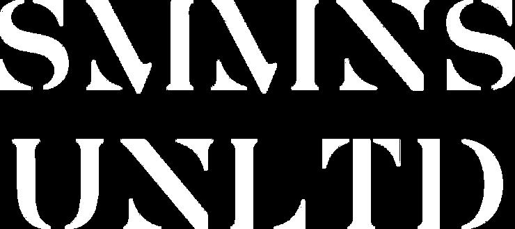 SU new logo white .png