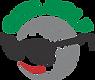 GITA GOLF logo.png