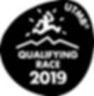 UTMB 2019.png