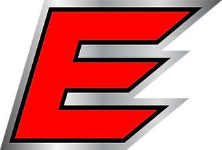 Epyon E logo v1.png