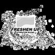 Freshen%20Up%20Splash%20Logo%20Red_edite