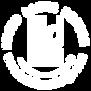 Circle Logo All White.png