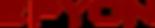 epyon%20logo%20black_edited.png
