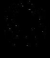 Logo 2 Ambilina.png