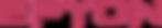 epyon%2520logo%2520black_edited_edited.p