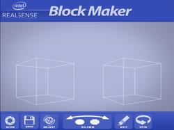 Intel Block Maker