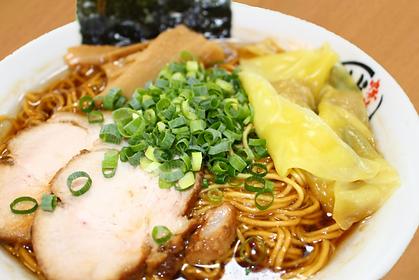 ワンタン麺あっぷ2.png