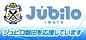 ジュビロリンクバナー4(151x70-bar2).png