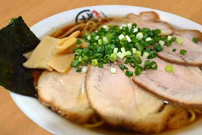 チャーシュー麺あっぷ2.5.png