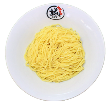 麺単体.png