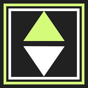 al puzzle logo.png