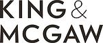 15722-logo-1425380250.png