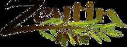 Zeytin logo NB.png