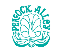 PeacockAlley logo.png