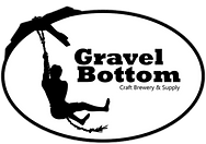 gravel-bottom-logocropped-300x211.png
