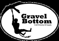 gravel-bottom-logocropped-300x211.png
