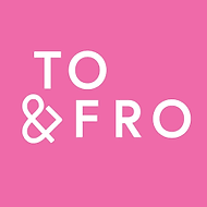 To  Fro (002).png
