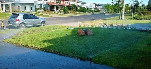 Sistema de irrigação Spray.jpg